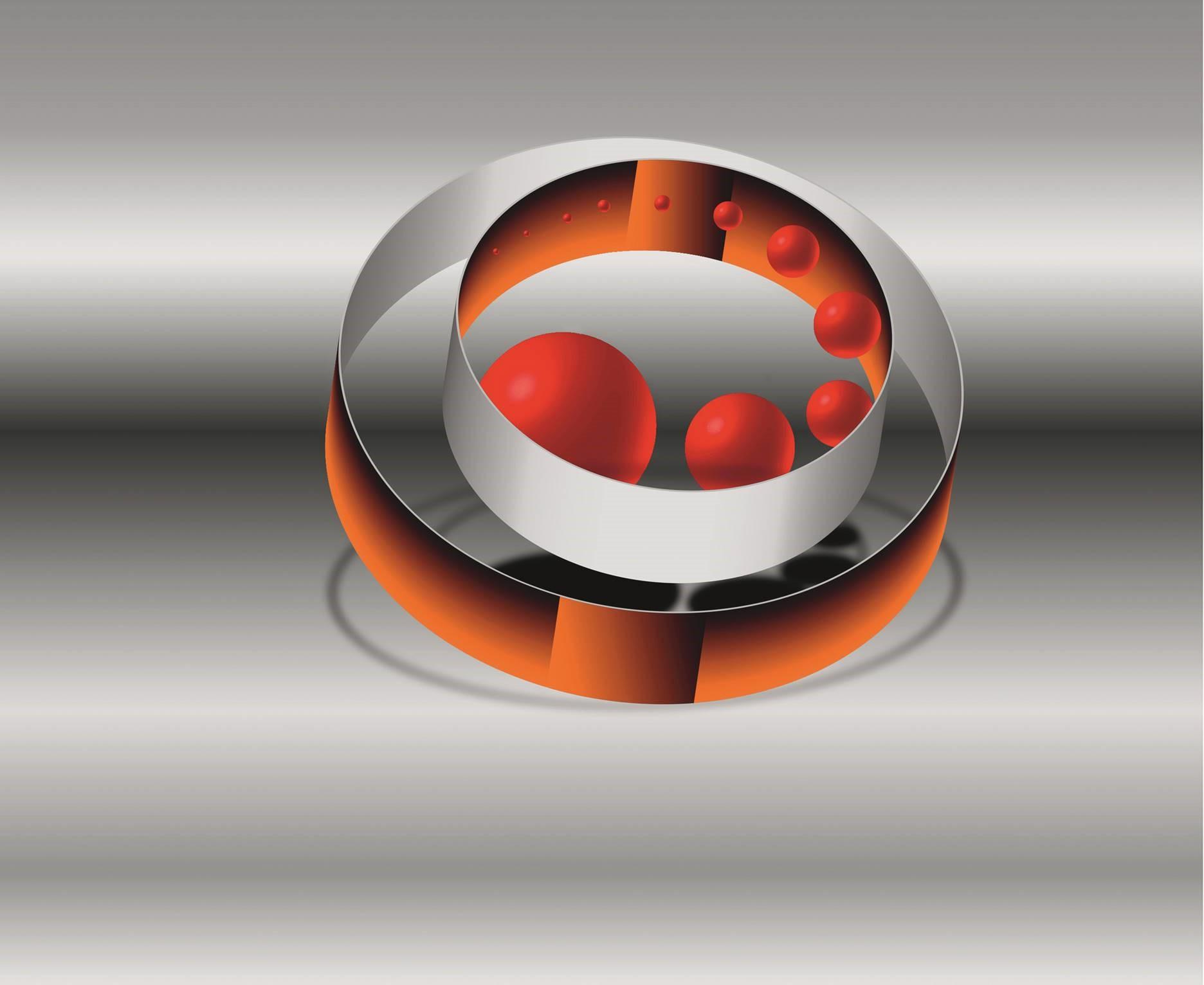 Sprengstoffthema_Software_Asset_Management.jpg