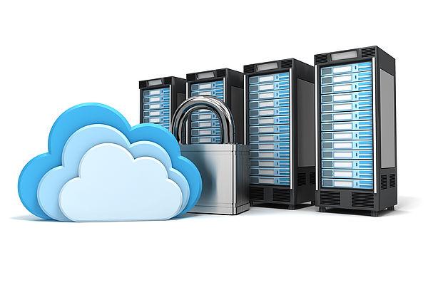 csm_ACP_Cloud_Backup_cce8ca5b82-1.jpg