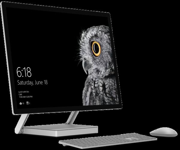 csm_Microsoft_Surface_Studio_0dc5ff2e91.png