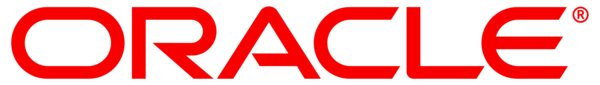 csm_Oracle_Logo_4046e00149.png