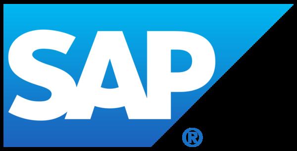 csm_SAP_Logo_7af15660a3.png