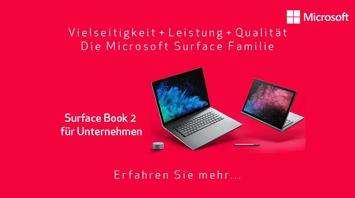 csm_Slider_Book_2_fuer_Unternehmen2_aa0dcce23d.png