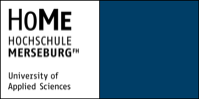 HOME_hochschule-merseburg-2
