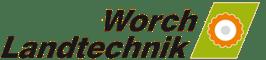 logo_worch