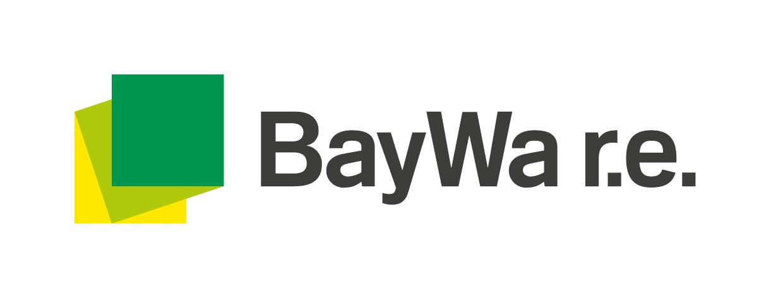 Logo-BayWar-re