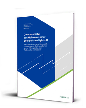 3d cover analyse report