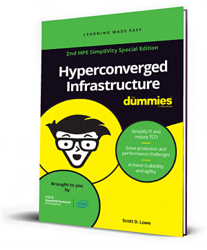 3d cover hyperconverged infrastructure-1