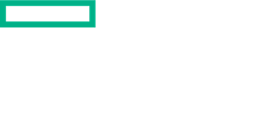 HPE-Hewlett_Packard_Enterprise_logo_inverse-1