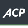 acp_logo_2016_rgb