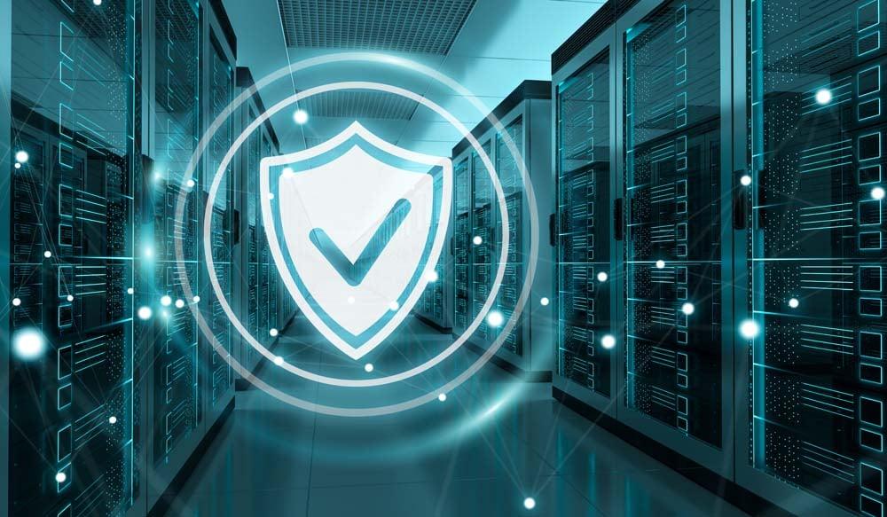 Investieren Sie in Sicherheitssoftware und Ransomware-Technologie
