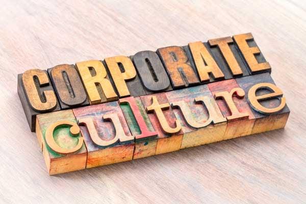 New Work Digitalisierung Unternehmenskultur