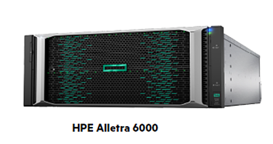 hpe_alletra_6000