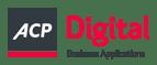 ACP Digital Business Applications