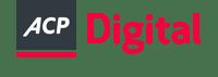 Acp_Digital_Logo_RGB_grau