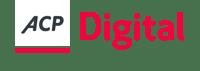 Acp_Digital_Logo_RGB_weiß
