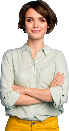 Digital-Jetzt-Förderung-Frau