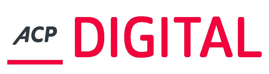 Acp_SubUnternehmen_Logos_rz_RGB_digital_white