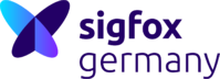 SIGFOX-Germany