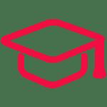 ACP_icon_education