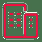 Icon Enterprise2
