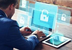 Computer-security-1
