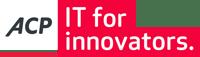 ACPLogo_innovators_weiß_web