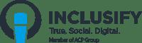 Inclusify Logo