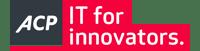 acp_itforinnovators_logo_rot_RGB_zugeschnitten
