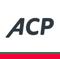 acp_logo_rgb-invers