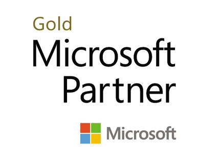 GoldPartner Logo 600x440