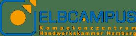 Elbcampus_Logo_quer_HKS6+4c