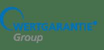 Logo_WGG_mit_R_Schutzzone_ohne_SZ_links