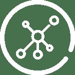 icon-neu-connected_white