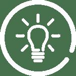 icon-neu-design-thinking_white