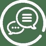 icon-neu-dialog_white