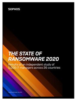 Freisteller_Ransom-Studie_2020_Sophos