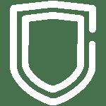 acp_security-dg-300