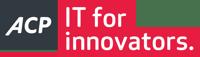 acp_itforinnovators_logo_schriftzug