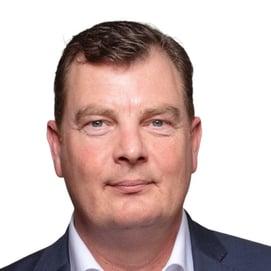 Christian-Schwickart