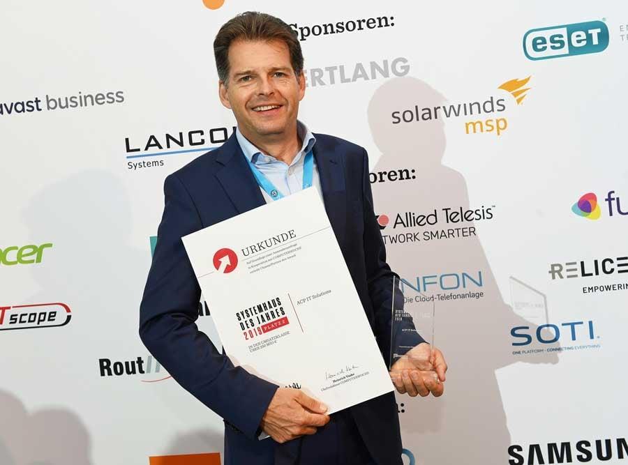 Systemhaus-Award_2019_schiller_web