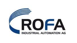 Referenz_ROFA Logo
