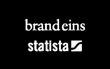 statista brand eins