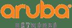 ARUBA-Logo-New-1
