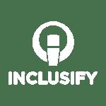 02_RG_Inclusify_logo_weiß-1