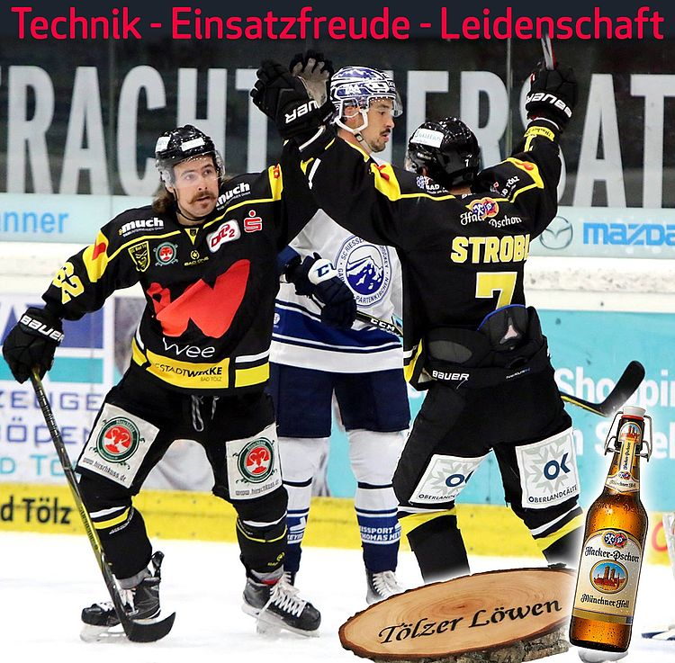 csm_Eishockey_Collage_V2_a7e3242a8a