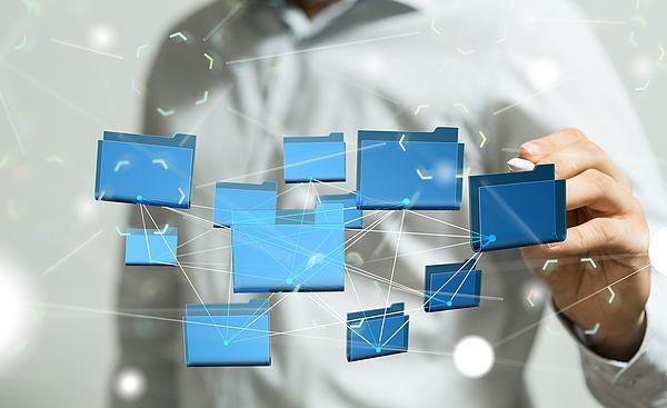 csm_aktuelle_Versionen_der_Office-Desktopanwendungen_e94307a9c8.jpg