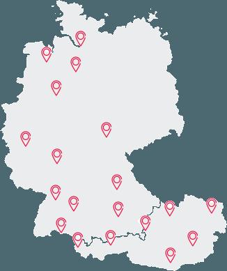 teaser-map.png