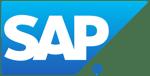 csm_SAP_Logo_7af15660a3