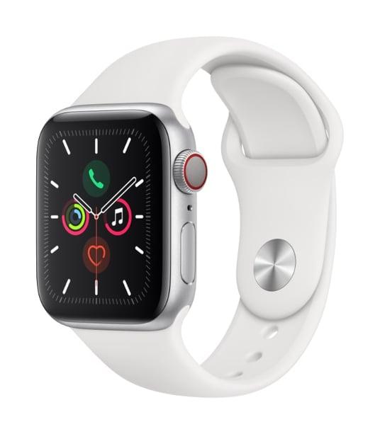 Apple Watch_Gadget 2020_Unternehmen