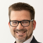 Martin-Mayerhofer